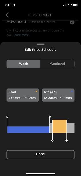 2020-02-20_EV2-A Schedule.jpg