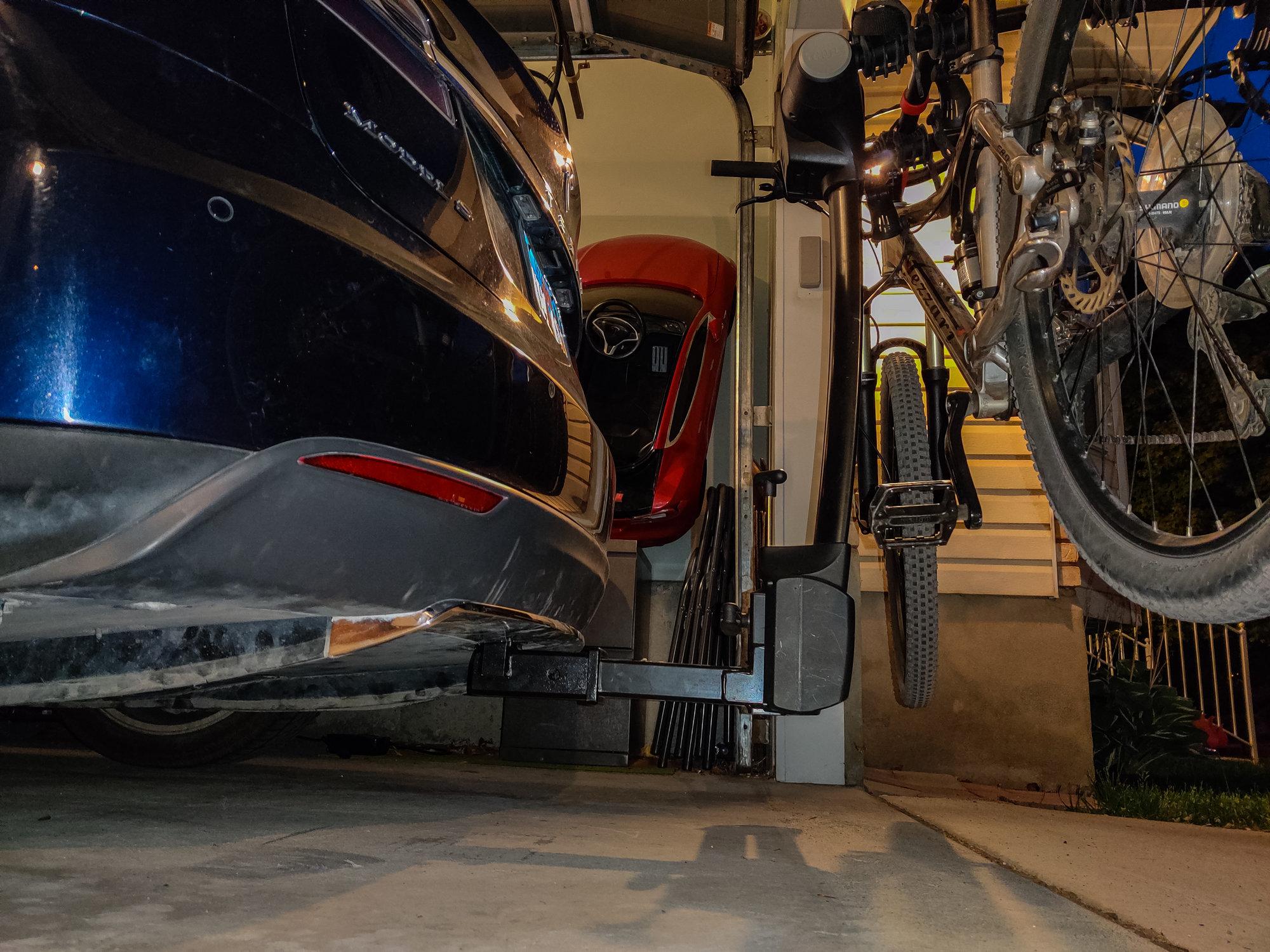 2020 05 30 Tesla Model S Trailer Hitch Installation 068.jpg