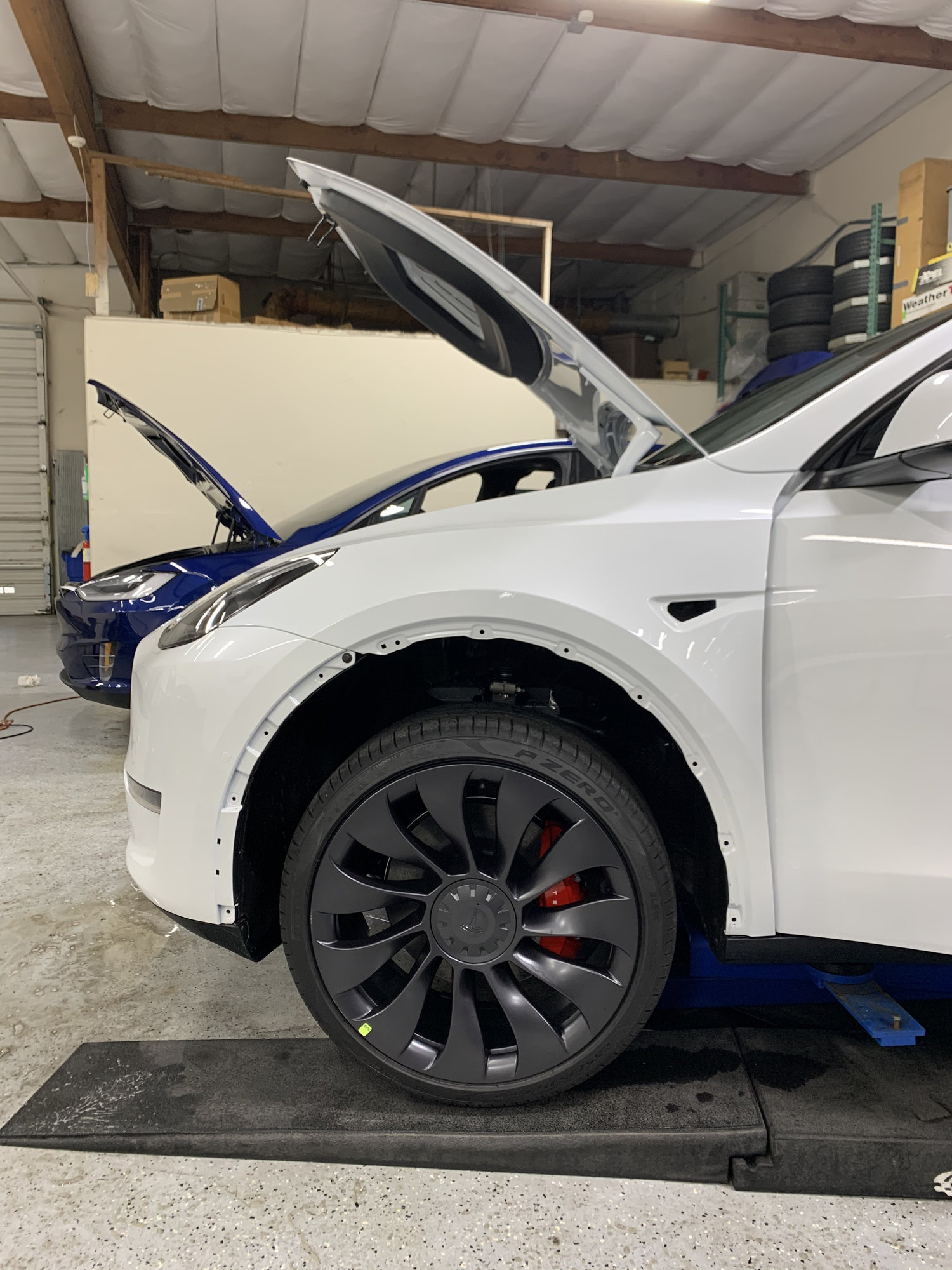 2020 Tesla Model Y Pearl White Multi-Coat  (Appearance Solutions-Sacramento,CA)~11.jpeg