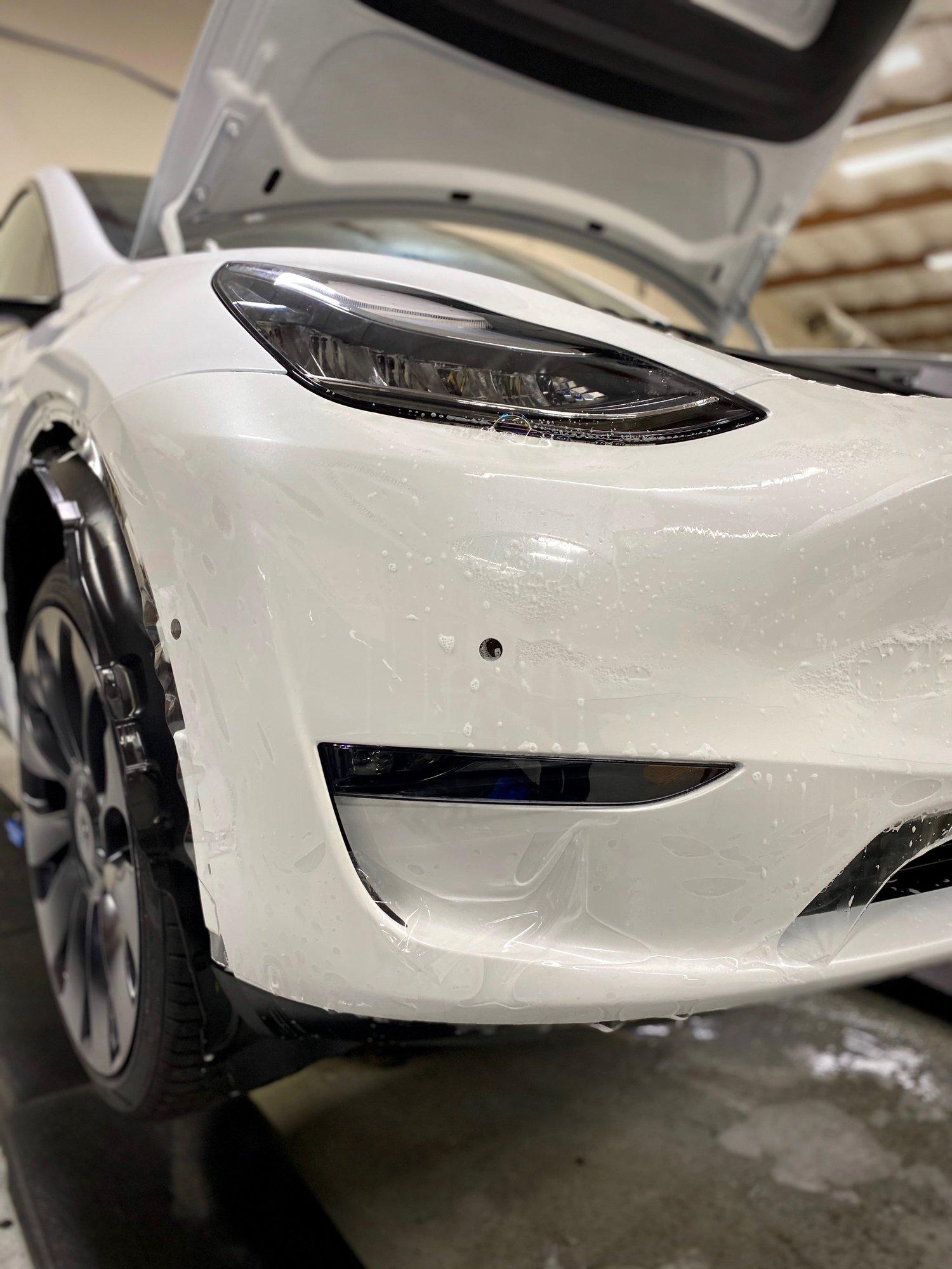 2020 Tesla Model Y Pearl White Multi-Coat  (Appearance Solutions-Sacramento,CA)~15.JPG