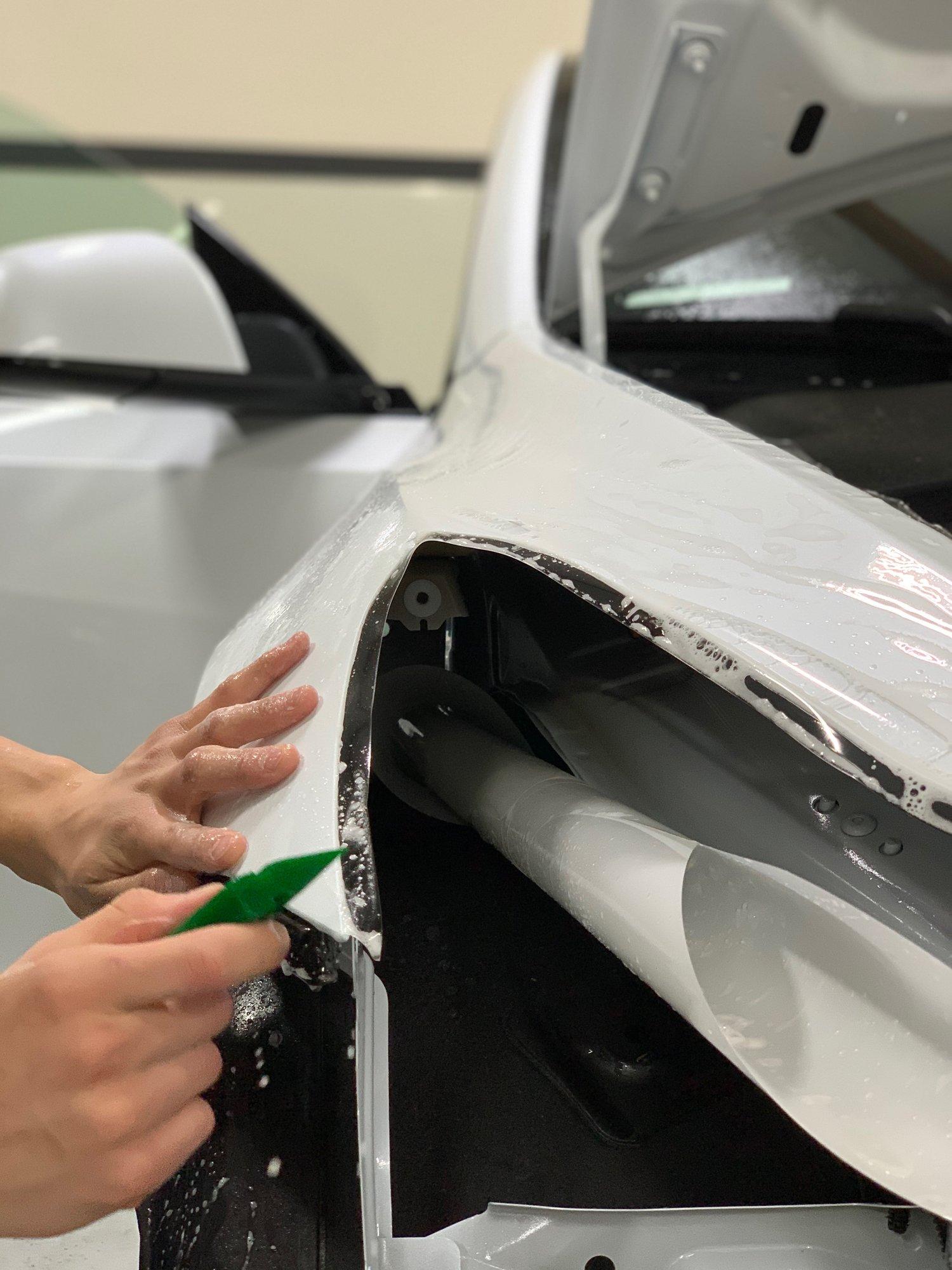 2020 Tesla Model Y Pearl White Multi-Coat  (Appearance Solutions-Sacramento,CA)~17.JPG