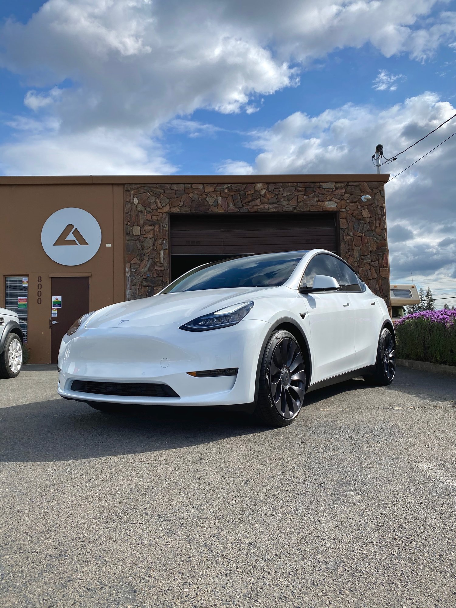 2020 Tesla Model Y Pearl White Multi-Coat  (Appearance Solutions-Sacramento,CA)~38.JPG
