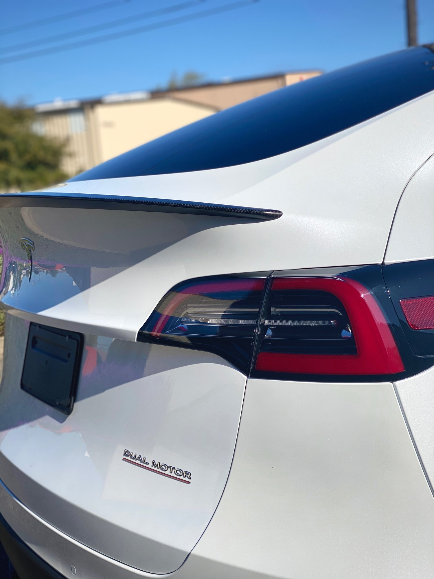 2020 Tesla Model Y Pearl White Multi-Coat  (Appearance Solutions-Sacramento,CA)~8.JPG