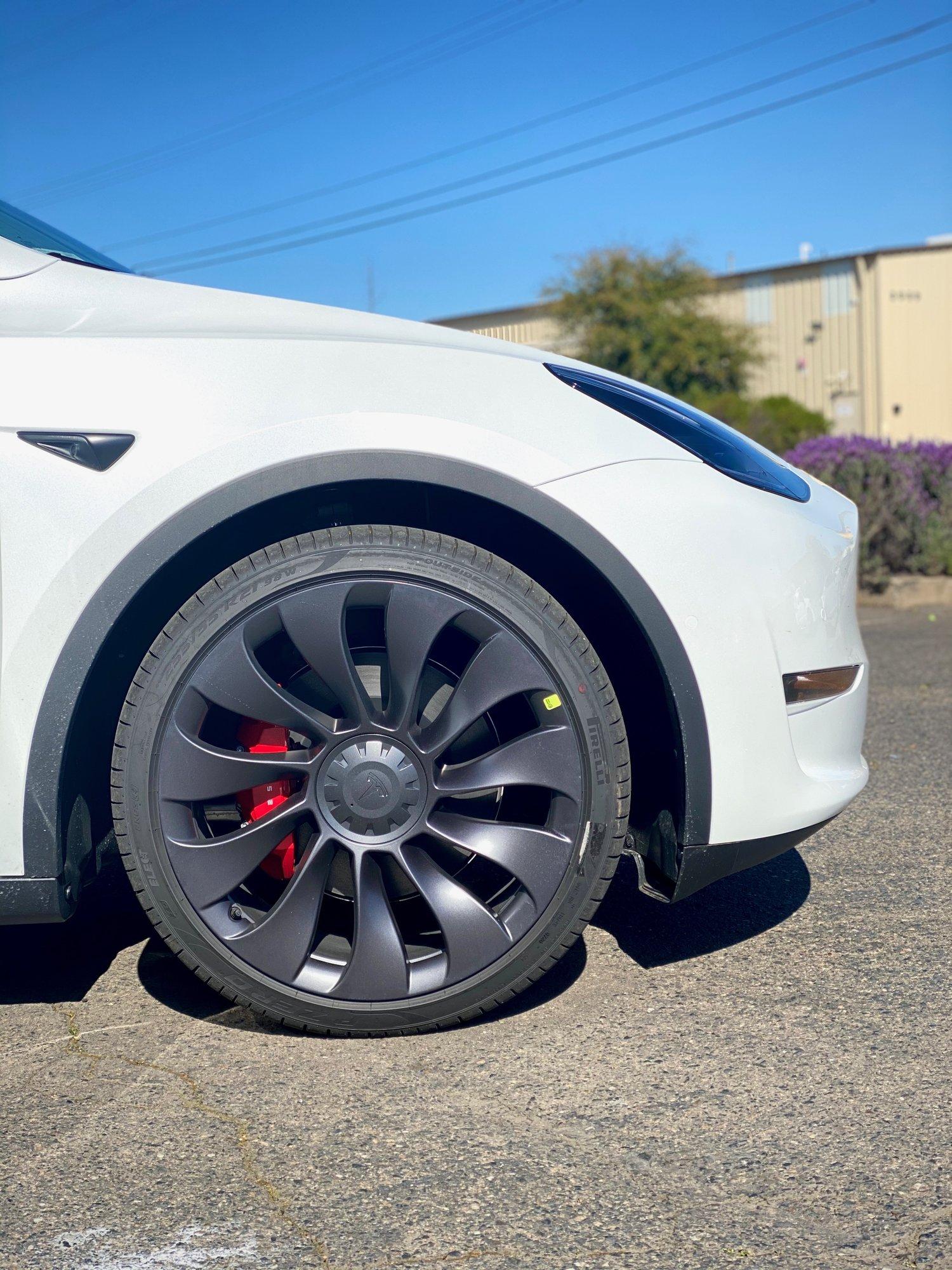 2020 Tesla Model Y Pearl White Multi-Coat  (Appearance Solutions-Sacramento,CA)~9.JPG