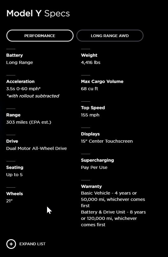 2021-04-30 14_18_45-Model Y _ Tesla.png