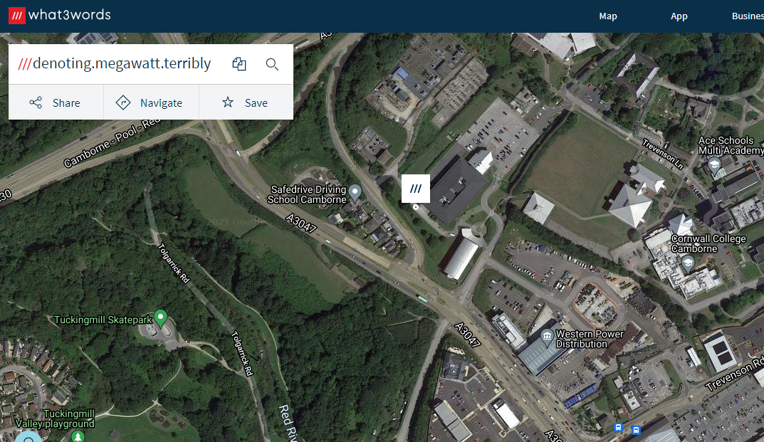 2021-07-12 Redruth SuC Location.png
