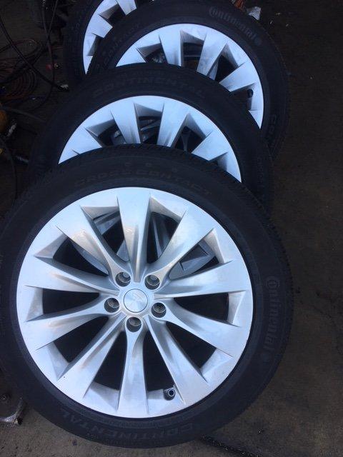 20wheels.JPG