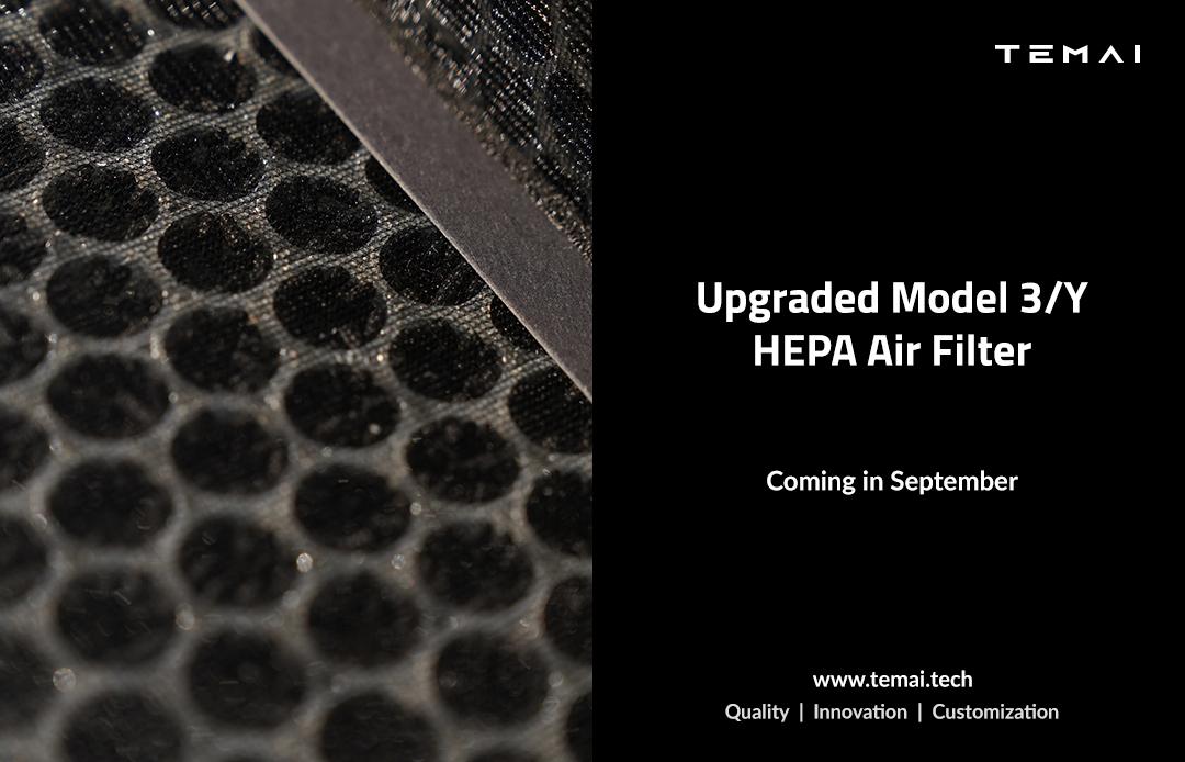 21 HEPA filter-01.jpg