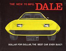 220px-1975_Dale_Brochure_(10209742214).jpg