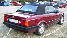 220px-BMW_E30_Cabrio_rear_20071109.jpg