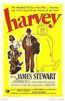 220px-Harvey_1950_poster.jpg