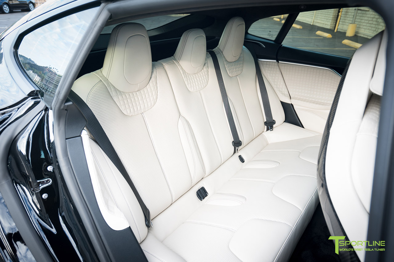 24 black-tesla-model-s-custom-interior-bentley-linen.jpg