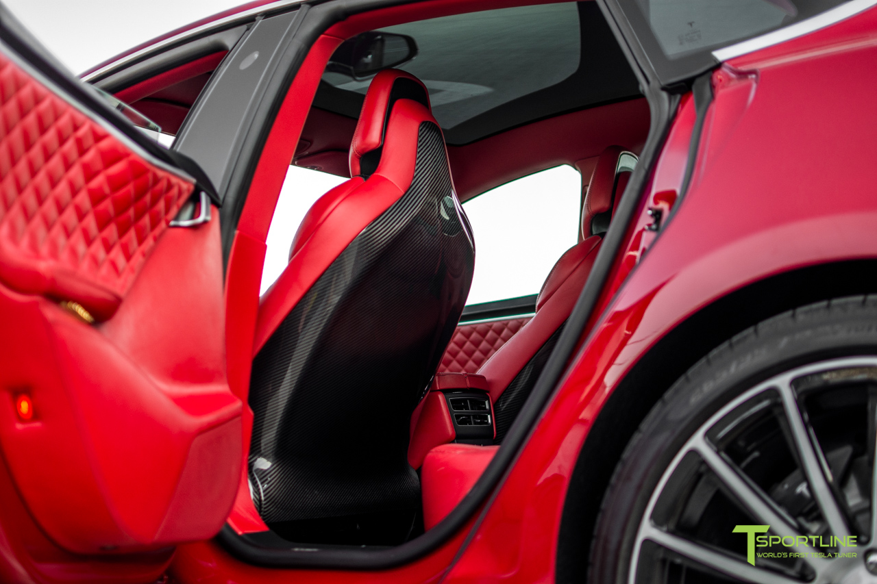 25 Red-tesla-model-s-p100d-bentley-red-custom-interior-carbon-fiber-seatback-gloss-1.jpg