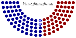 250px-113th_United_States_Senate_Structure.svg.png