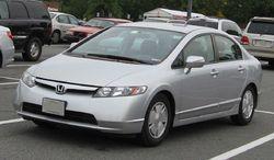 250px-2006-07_Honda_Civic_Hybrid.jpg