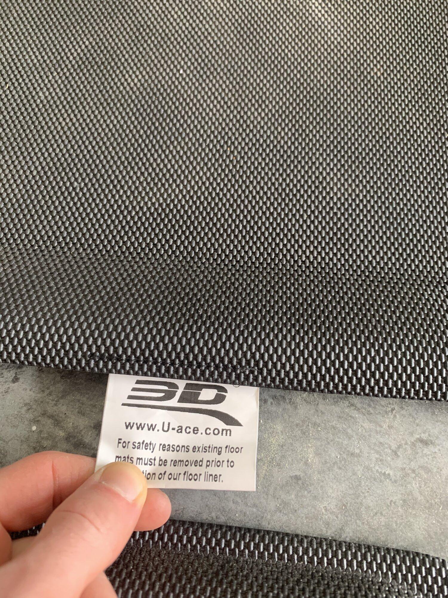 254195D8-FC1D-4F8B-A500-5E41405A5CFB.jpeg