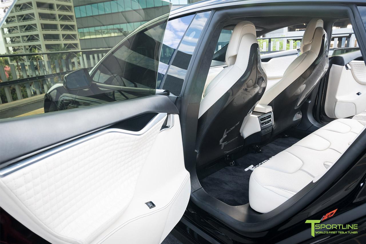 26 black-tesla-model-s-custom-interior-bentley-linen.jpg
