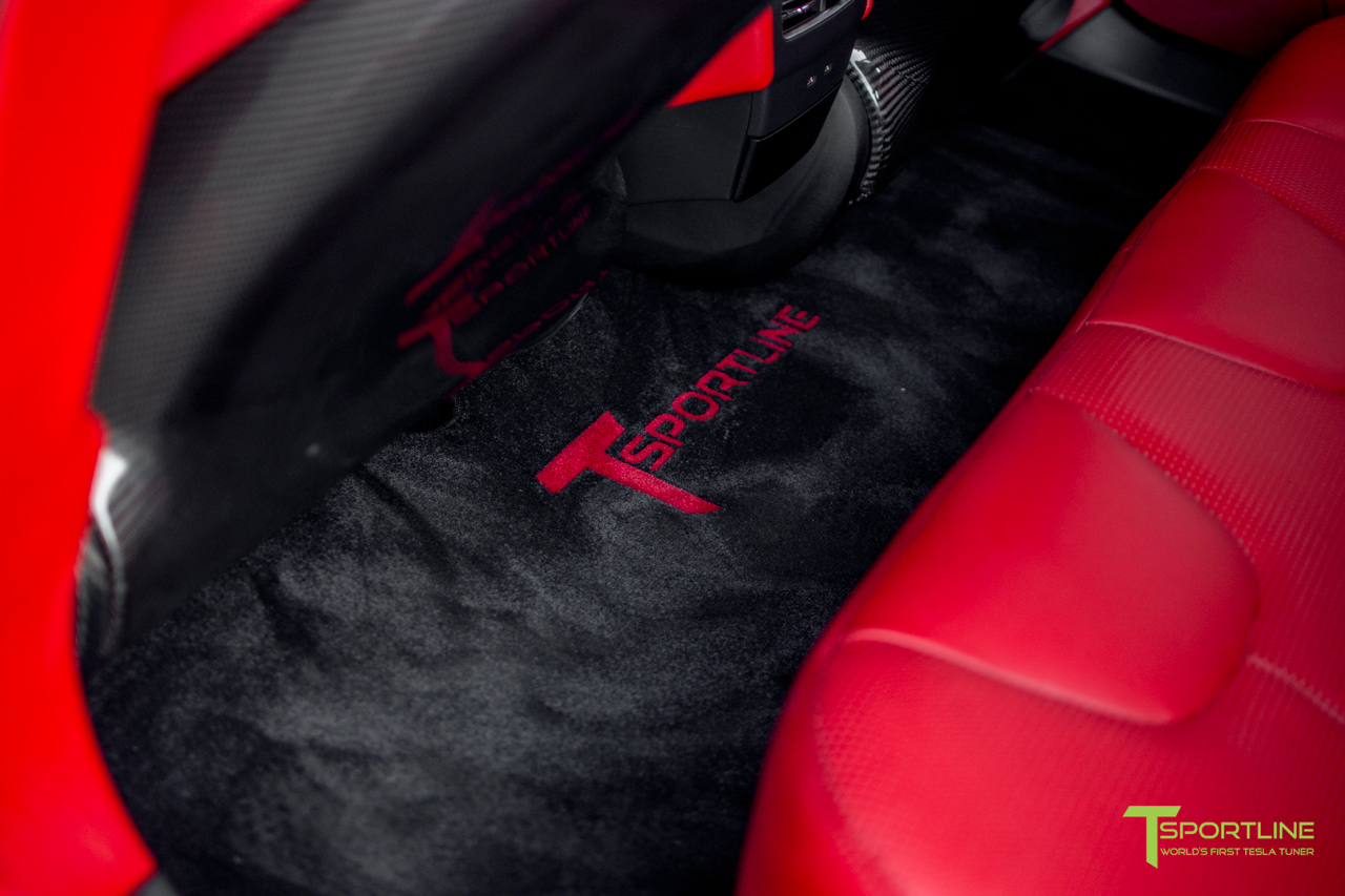 26 Red-tesla-model-s-p100d-bentley-red-custom-interior-carbon-fiber-seatback-gloss-floor-mats-1.jpg