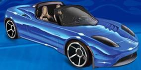 284px-Tesla_Roadster.jpg