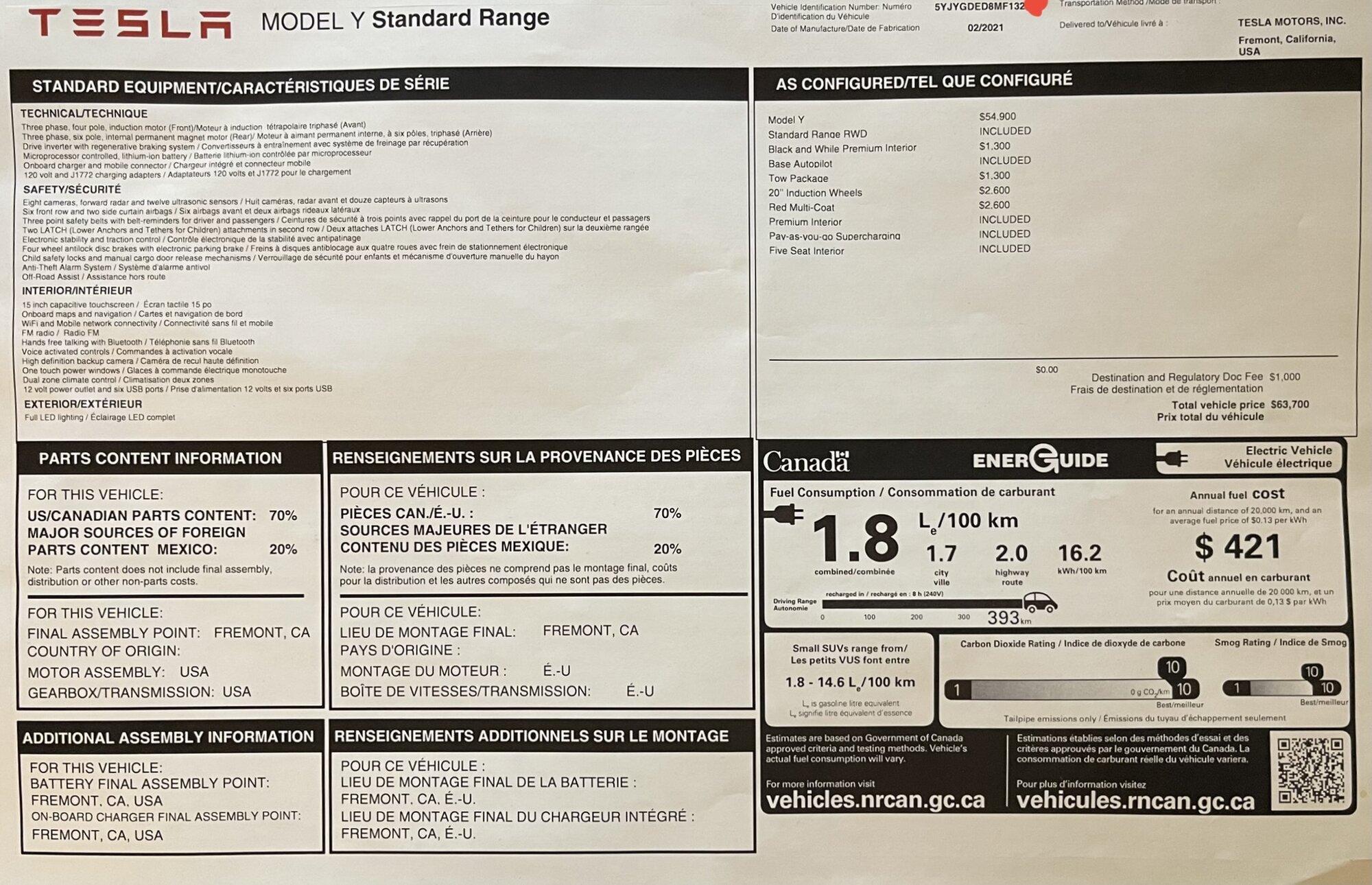 2899ABCB-3BEC-4D68-91F0-B4FD4C381798.jpeg