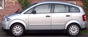300px-Audi_A2_L_Silber.jpg