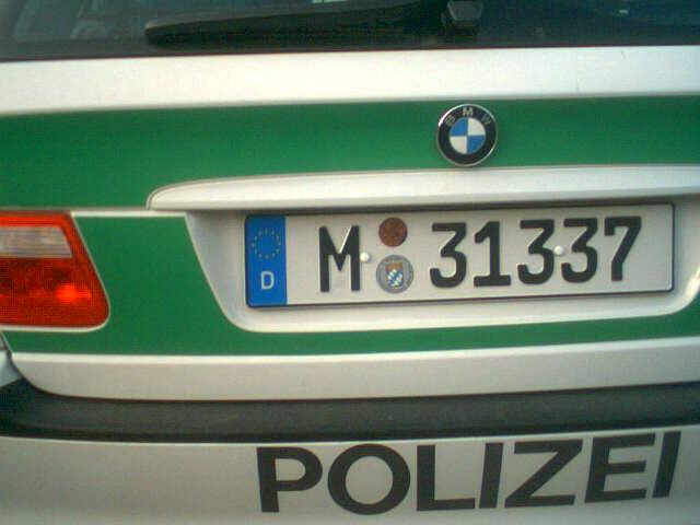 31337-munich-police.jpg