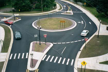 334_roundabout1.jpg