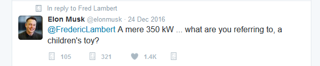 350kW.PNG