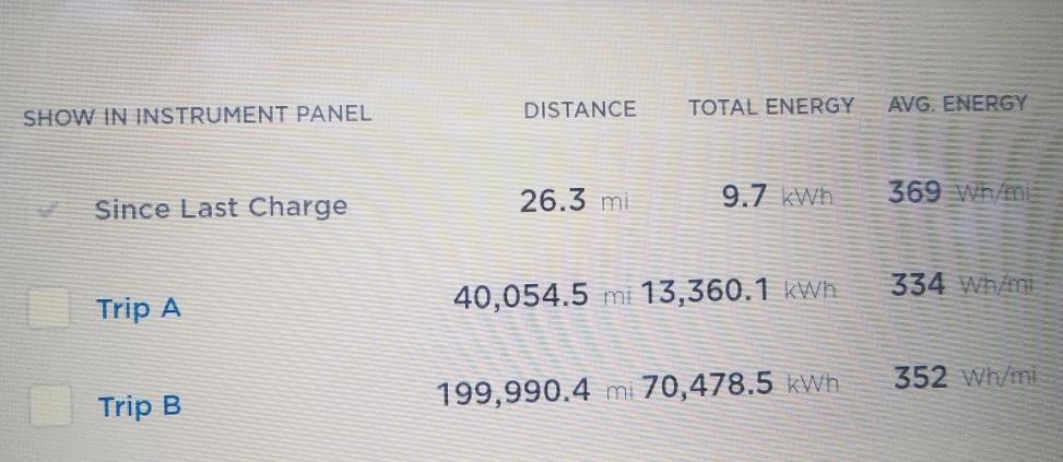 352Wh.jpg