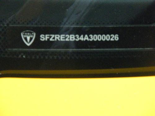 3932734289_a30c94b74b.jpg