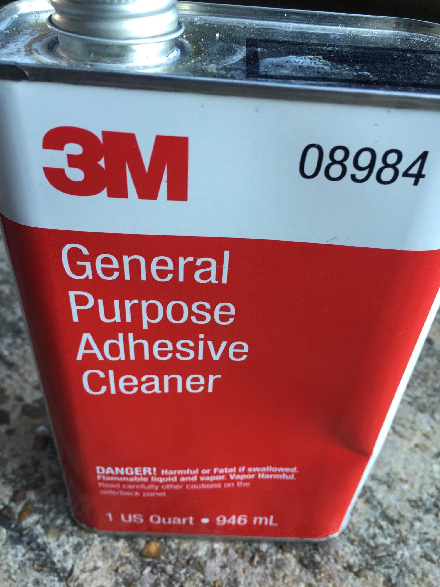 3m Cleaner.jpg