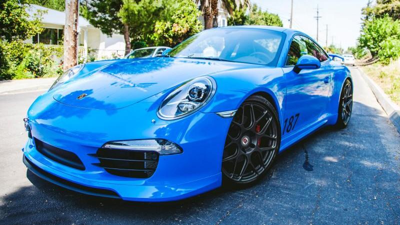3M intense Blue.jpg
