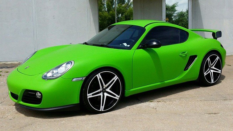 3M Matte Apple Green.jpg