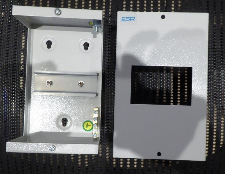 4 module box.JPG