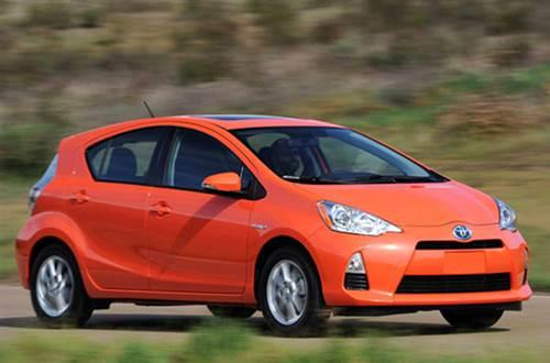 405442-biz-120604-ToyotaPrius_OrangeCars.today-inline-med.jpg