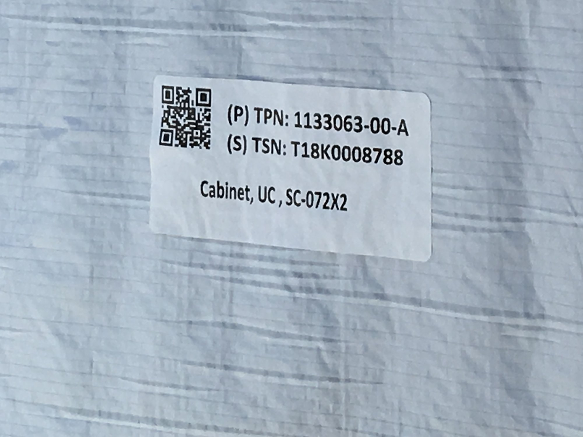 42253CDE-AC51-4138-B991-697555DFA293.jpeg