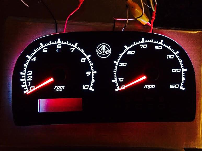 423177d1406600276-elise-gauge-cluster-modifications-gauges3.jpg