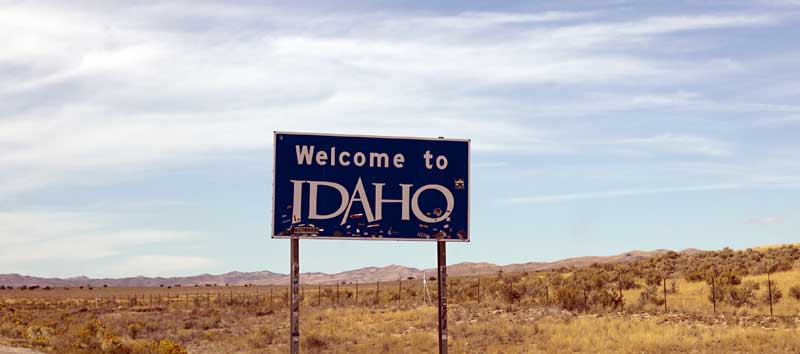 4598_Welcome-to-Idaho_CLSTuSs.jpg