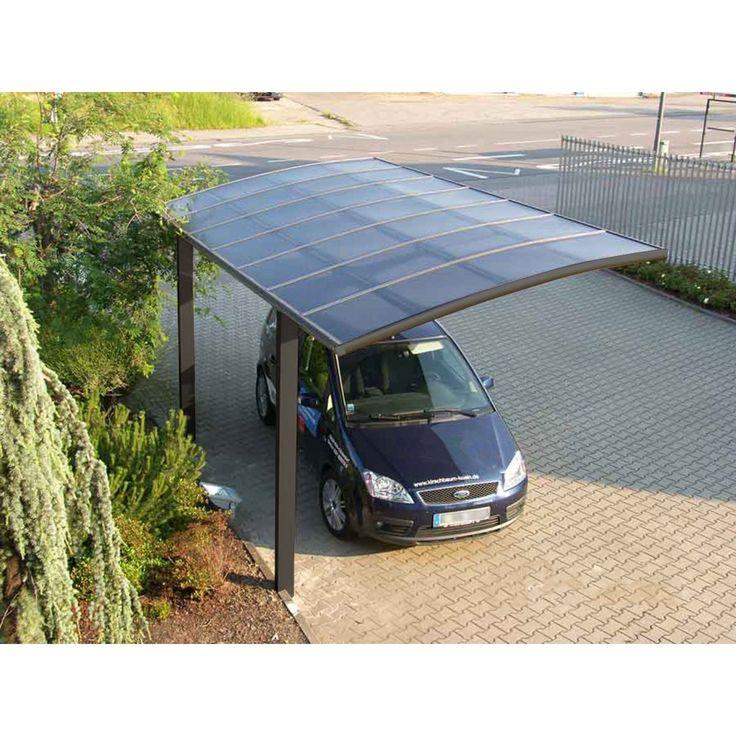 45ebe51d8a98d8c7f51981dc7fea8b35--cantilever-carport-car-shelter.jpg