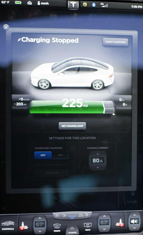 4696_Supercharged_CLSTuSs.jpg