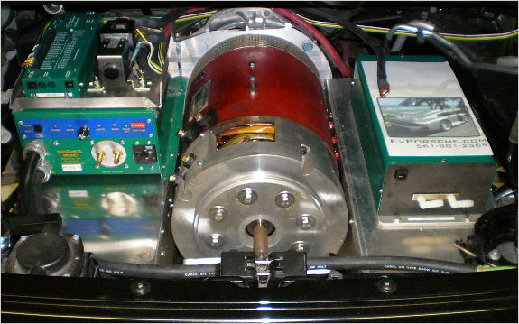 480-electric-porsche-motor.jpg