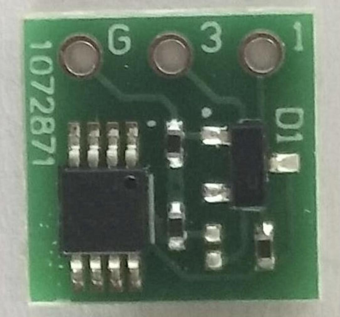 4833D49D-3957-41D8-A4F2-14395F6126E1.jpeg