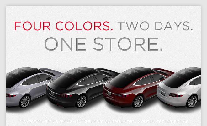4color_models_one_store_sm_3.jpg