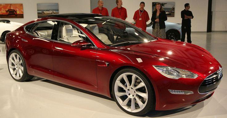 4f40374d03edce22d47d35a219191035--tesla-electric-electric-cars.jpg