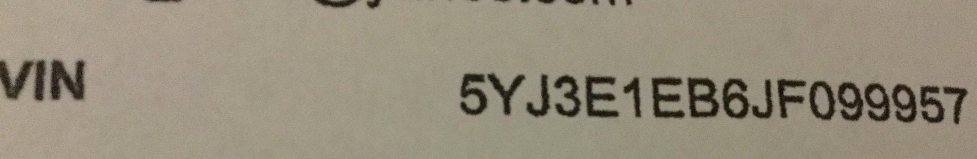 4FC37333-851C-4F6A-8E07-5A37B6AB3E9A.jpeg