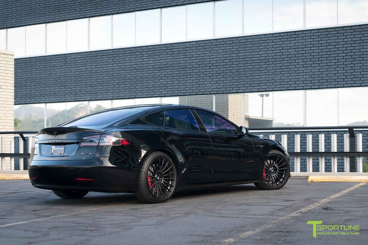 5 black-tesla-model-s-ts118-21-inch-forged-wheels-matte-black.jpg