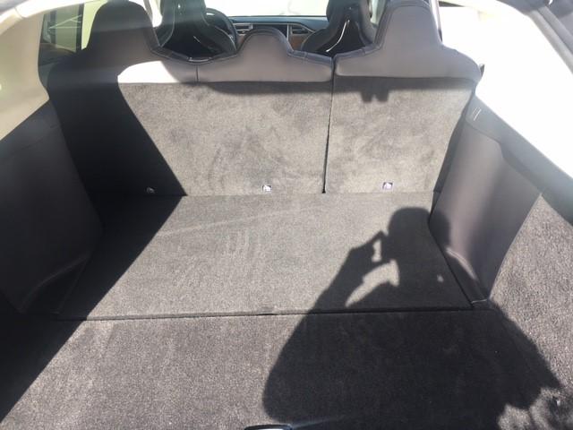 5 seat 2.jpg