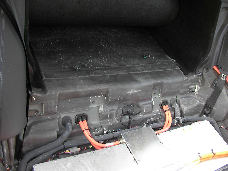 5-trunk.entry.jpg