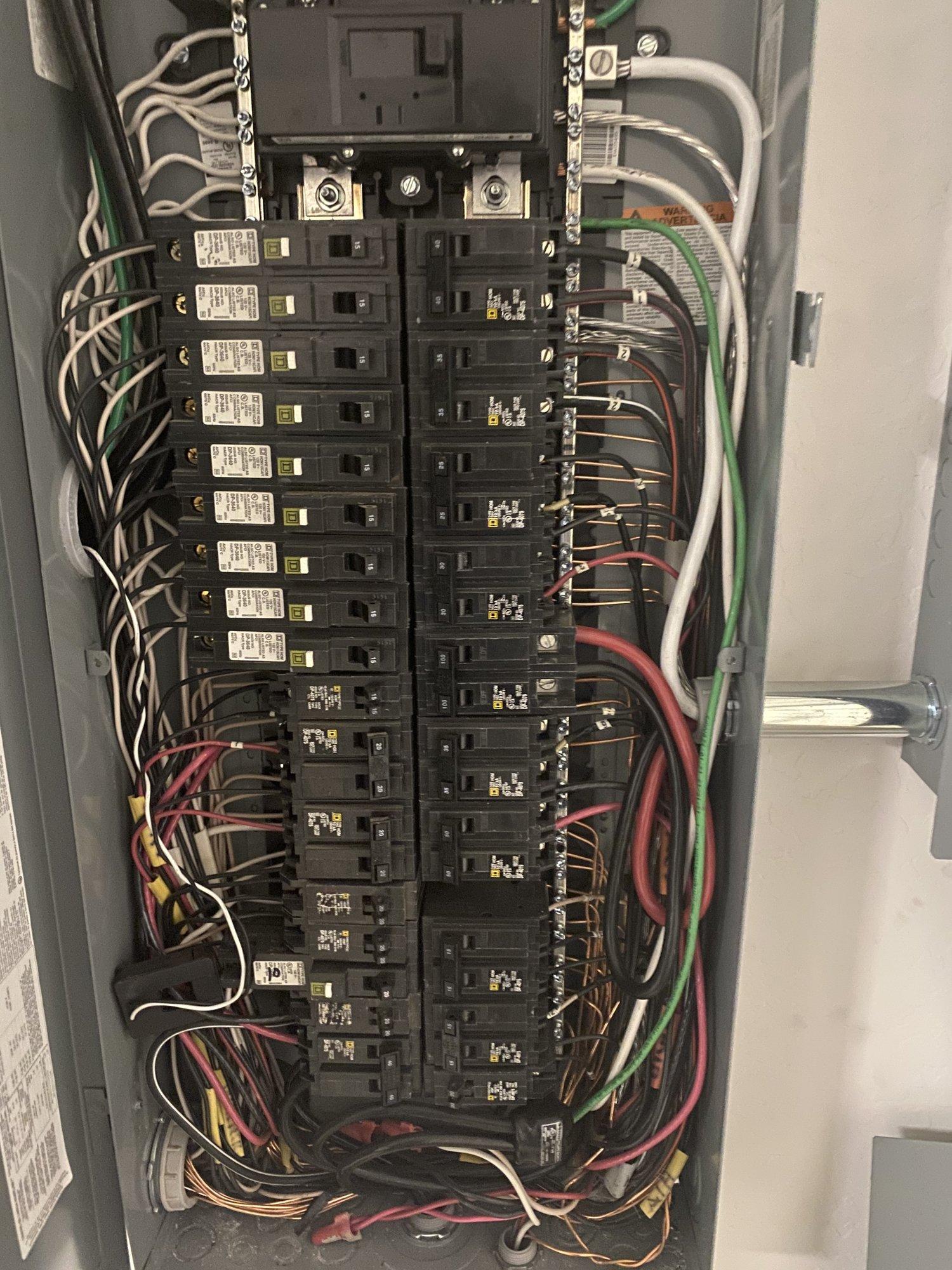 52E778BB-755B-4A3B-8179-94571C4D2B31.jpeg