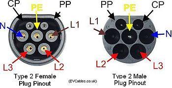53BC16FE-D18E-4EE3-9564-1957ED89C15A.jpeg